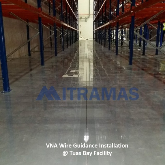 Mitramas Works – MITRAMAS PRIVATE LIMITED